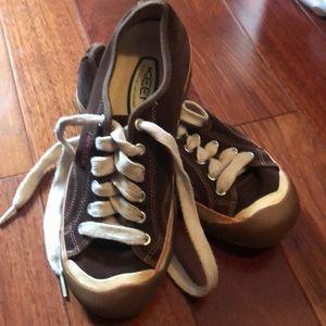 Keen casual sneakers